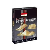 EGYPT RELIQUE