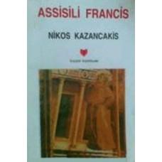 Assisili Francis