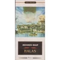 HALAS Mehmed Rauf