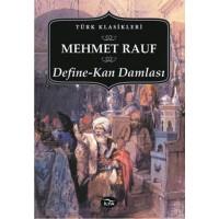 Define Kan Damlası Mehmet Rauf