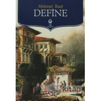 Define Mehmet Rauf