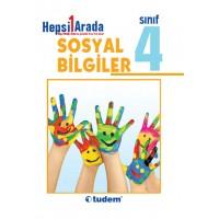 4. SINIF SOSYAL BİLGİLER - HEPSİ 1 ARADA