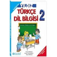 2. Sınıf Türkçe Dil Bilgisi